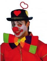 foam-clown-nose-rubies-730FN