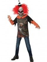 freako-clown-costume-rubies-881649