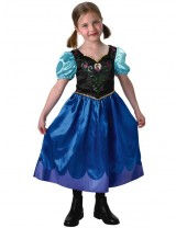 frozen-anna-travelling-outfit-child-classic-costume-rubies-889543