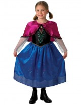 frozen-anna-travelling-outfit-deluxe-child-rubies-889545