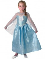 frozen-elsa-child-deluxe-costume-rubies-889544