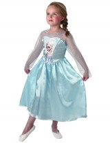frozen-elsa-snow-queen-child-classic-rubbies-889542