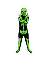 glow-skeleton-kids-morphsuit
