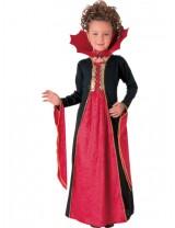 gothic-vampiress-rubies-881029