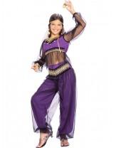 harem-princess-purple-rubies-882934
