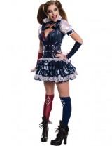 harley-quinn-arkham-costume-rubies-884837