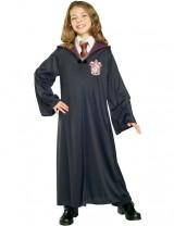 hermione-gryffindor-robe-rubies-884253