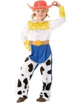 jessie-deluxe-child-costume-rubies-884194