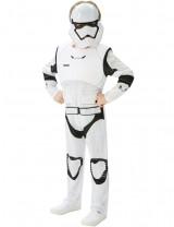 kids-stormtrooper-deluxe-costume-rubies-620269