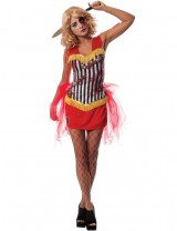 knife-thrower's-assistant-costume-rubies-810511
