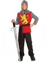 medieval-lord-rubies-881096
