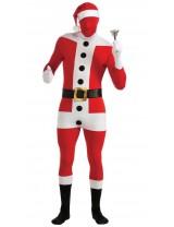mens-santa-claus-2nd-skin-costume-880543