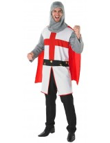 mens-st-george-knight-costume-880643-rubies