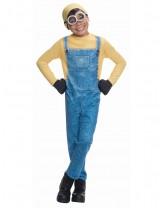 minion-bob-costume-rubies-610784