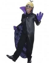 minion-dracula-costume-rubies-610782