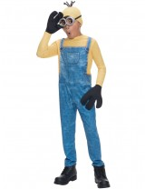 minion-kevin-costume-rubies-610785