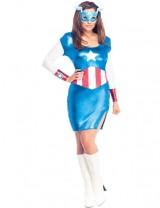 miss-american-dream-rubies-880956