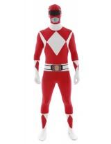 red-power-ranger-morphsuit-MLPRRE-morphsuits