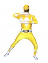 yellow-power-ranger-morphsuit-MLPRYE-morphsuits