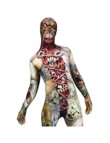 MPMFL-the-facelift-monsters-collection-morphsuit
