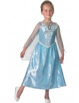 musical-and-light-up-elsa-costume-rubies-610361