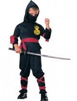 ninja-rubies-881900