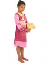 oriental-princess-rubies-883612