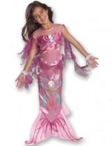 pink-mermaid-rubies-882720