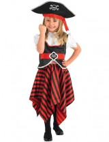 pirate-girl-rubies-883620