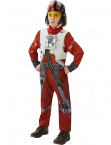poe-x-wing-fighter--deluxe--costume-rubies-620265