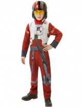 poe-x-wing-fighter-classic-costume-rubies-620264