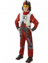 poe-x-wing-fighter-deluxe-kids-costume-rubies-620266
