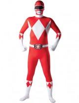 power-rangers-adult-2nd-skin-rubies-887102