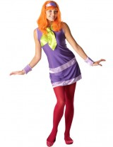 scooby-doo-adult-sexy-daphne-costume-rubies-880499