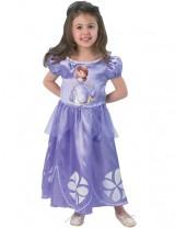 sofia-costume-rubies-889547