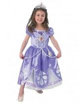 sofia-deluxe-costume-rubies-889548