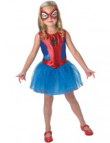 spider-girl-rubies-888884