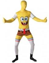 spongebob-squarepants-2nd-skin-rubies-888222
