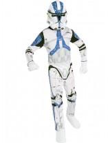 star-wars-clone-trooper-child-rubies-882010