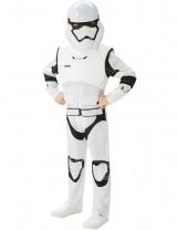 stormtrooper-deluxe-kids-costume-rubies-620268