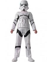 stormtrooper-kids-rubies-610485
