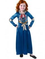 storytime-classic-merida-costume-rubies-889551