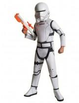 super-deluxe-flametrooper-kids-costume-rubies-620093
