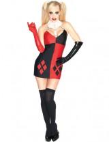 super-villain-harley-quinn-rubies-880687
