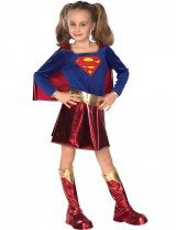 supergirl-child-deluxe-costume-rubies-882314