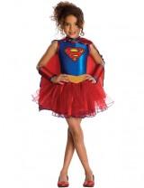supergirl-rubies-881627