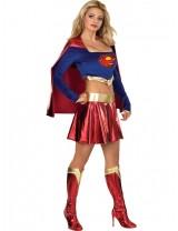 supergirl-rubies-888441