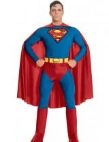 superman-adult-rubies-888001