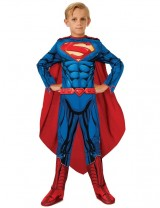 superman-rubies-881298