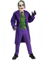 the-joker-deluxe-rubies-883106